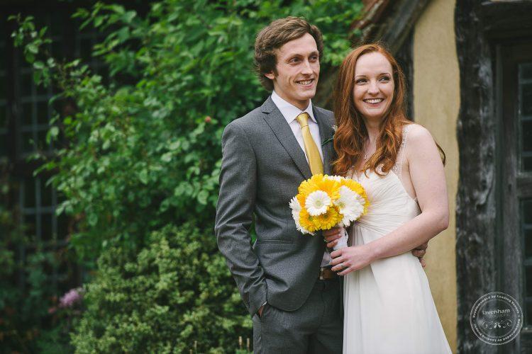 310516 Dove Barn Wedding Photographer Suffolk 063