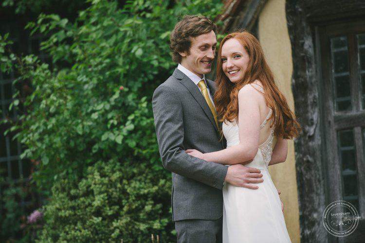 310516 Dove Barn Wedding Photographer Suffolk 064