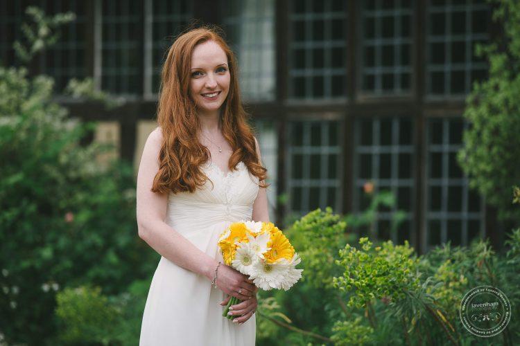 310516 Dove Barn Wedding Photographer Suffolk 066