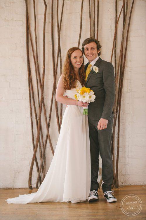 310516 Dove Barn Wedding Photographer Suffolk 070