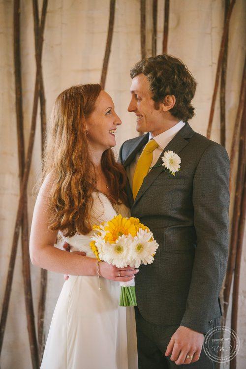 310516 Dove Barn Wedding Photographer Suffolk 071