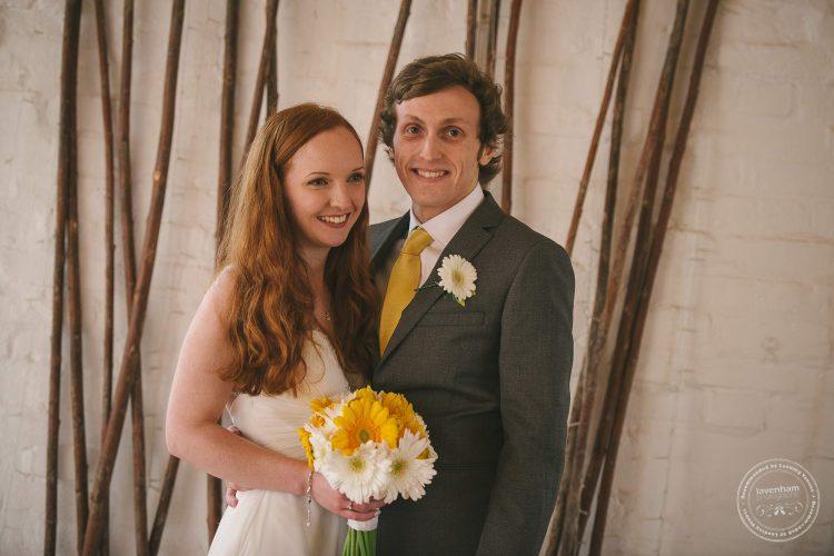 310516 Dove Barn Wedding Photographer Suffolk 072