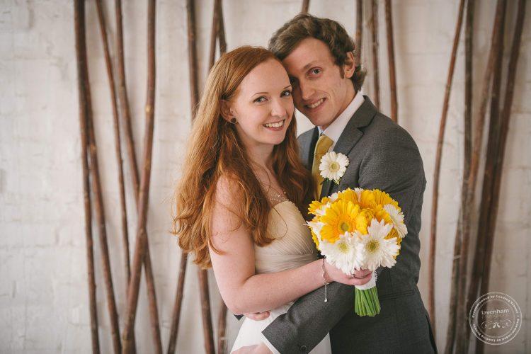 310516 Dove Barn Wedding Photographer Suffolk 073