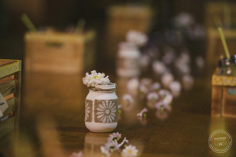 310516 Dove Barn Wedding Photographer Suffolk 077