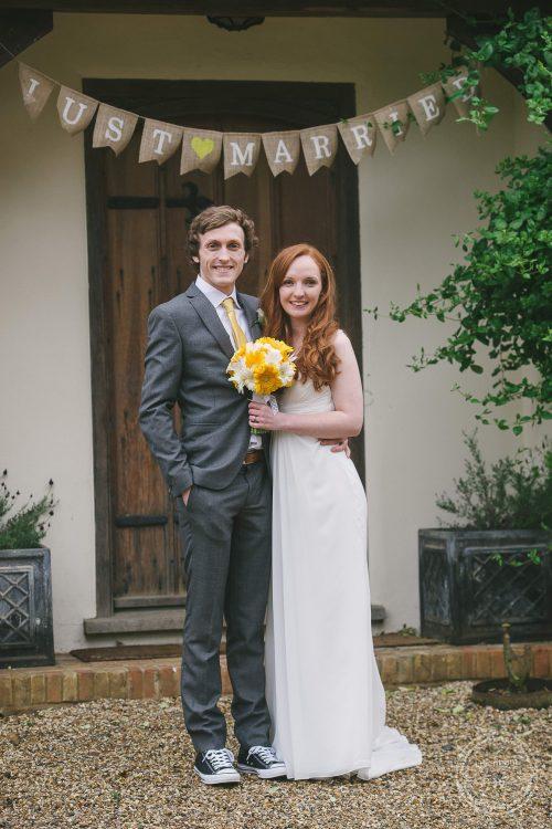 310516 Dove Barn Wedding Photographer Suffolk 080