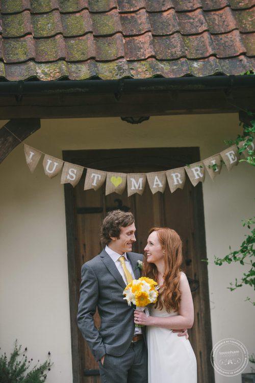 310516 Dove Barn Wedding Photographer Suffolk 081