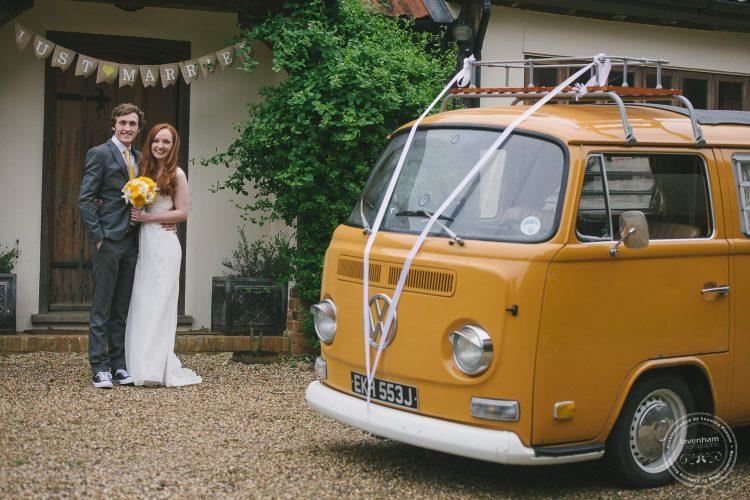 310516 Dove Barn Wedding Photographer Suffolk 082