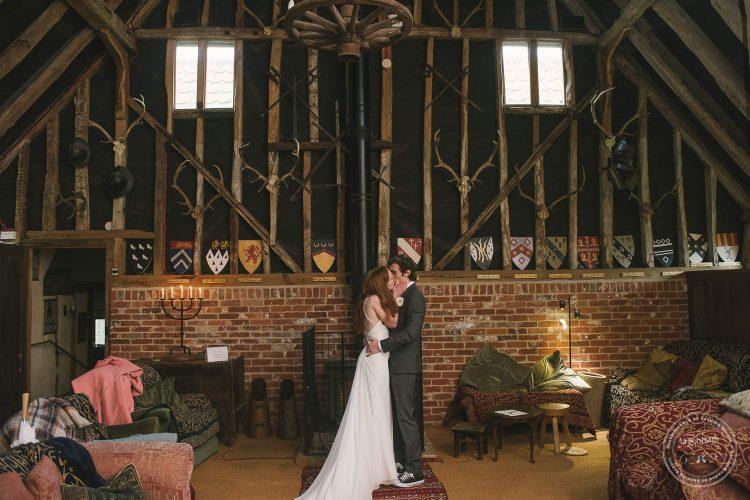 310516 Dove Barn Wedding Photographer Suffolk 083