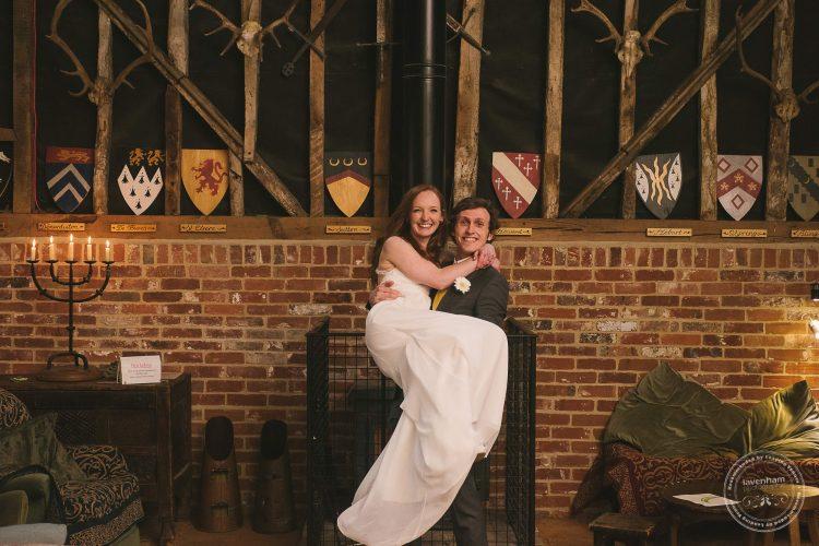 310516 Dove Barn Wedding Photographer Suffolk 084