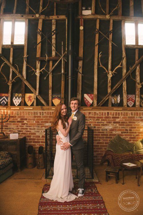 310516 Dove Barn Wedding Photographer Suffolk 085