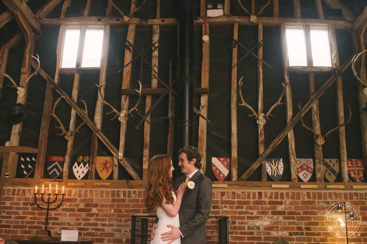 310516 Dove Barn Wedding Photographer Suffolk 086