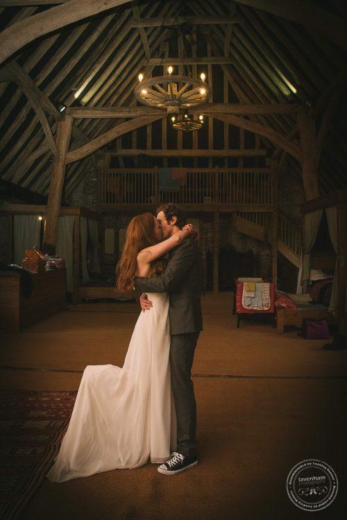 310516 Dove Barn Wedding Photographer Suffolk 088