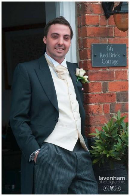 BH&JH Lavenham Alpheton Barn Wedding Photograher 002