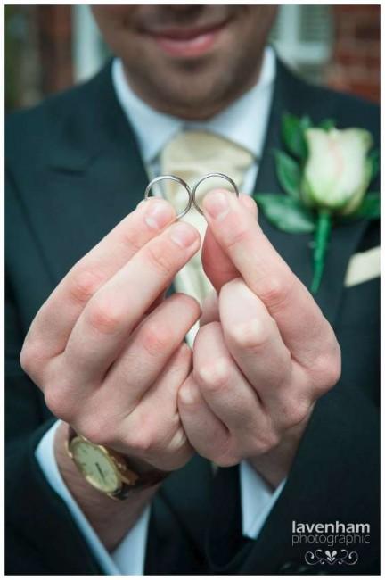 BH&JH Lavenham Alpheton Barn Wedding Photograher 003