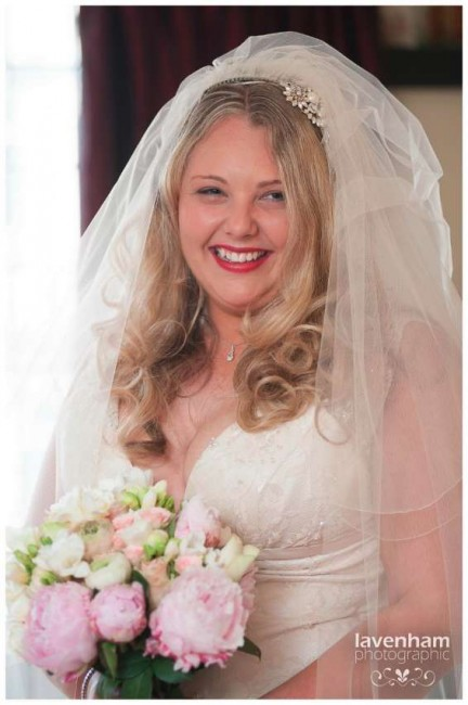 BH&JH Lavenham Alpheton Barn Wedding Photograher 004
