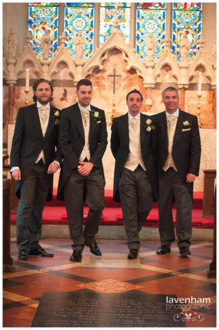 BH&JH Lavenham Alpheton Barn Wedding Photograher 005