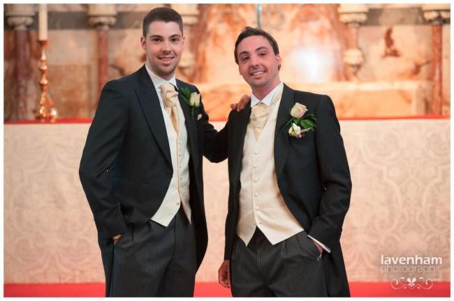 BH&JH Lavenham Alpheton Barn Wedding Photograher 006
