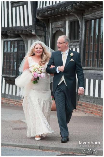 BH&JH Lavenham Alpheton Barn Wedding Photograher 007