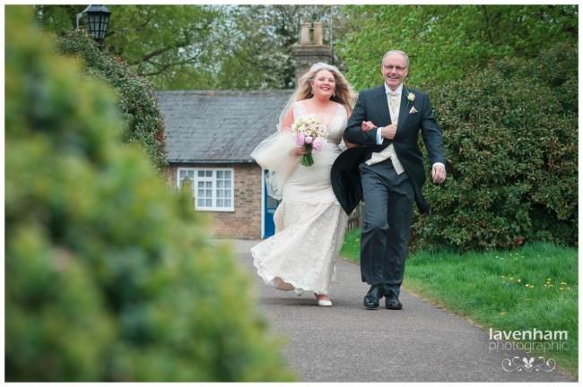 BH&JH Lavenham Alpheton Barn Wedding Photograher 008