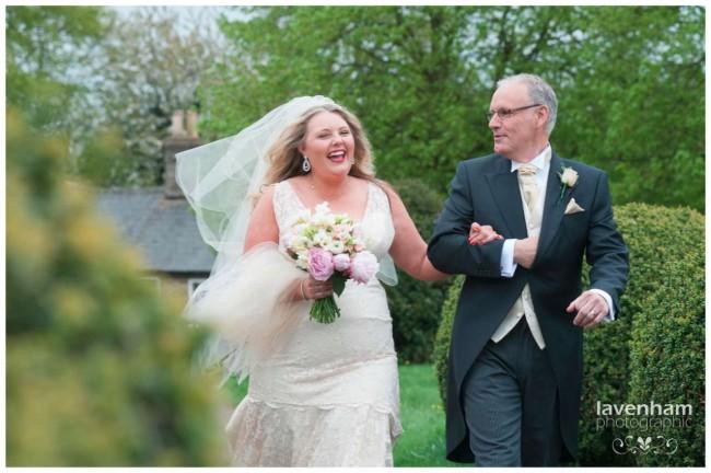 BH&JH Lavenham Alpheton Barn Wedding Photograher 009