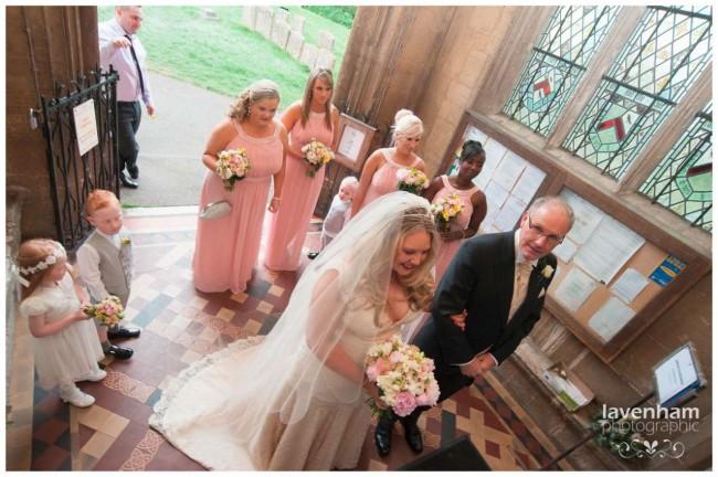 BH&JH Lavenham Alpheton Barn Wedding Photograher 010
