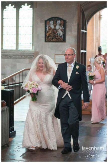 BH&JH Lavenham Alpheton Barn Wedding Photograher 011
