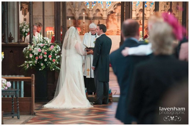 BH&JH Lavenham Alpheton Barn Wedding Photograher 012