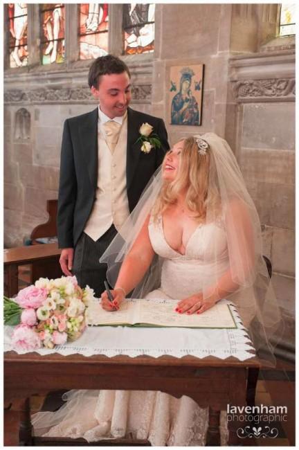 BH&JH Lavenham Alpheton Barn Wedding Photograher 013