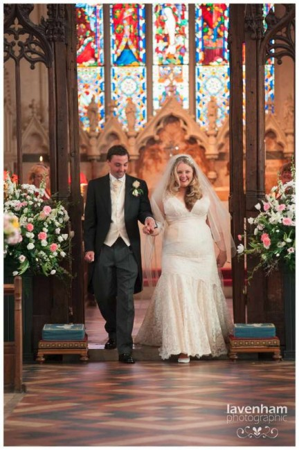 BH&JH Lavenham Alpheton Barn Wedding Photograher 014