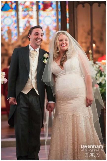 BH&JH Lavenham Alpheton Barn Wedding Photograher 015
