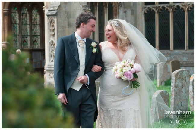 BH&JH Lavenham Alpheton Barn Wedding Photograher 016