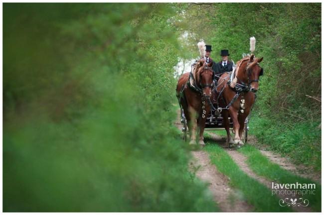 BH&JH Lavenham Alpheton Barn Wedding Photograher 017
