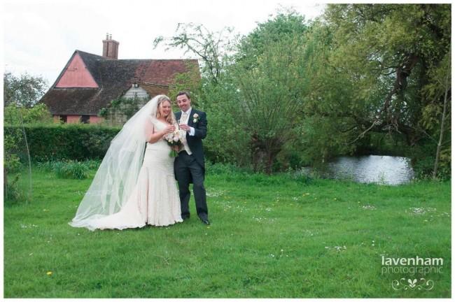 BH&JH Lavenham Alpheton Barn Wedding Photograher 018