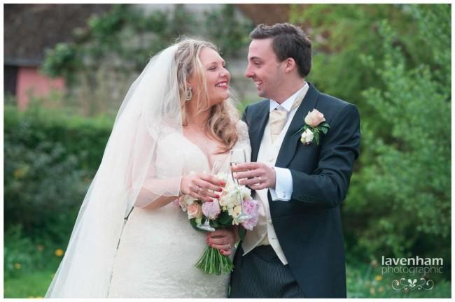 BH&JH Lavenham Alpheton Barn Wedding Photograher 019