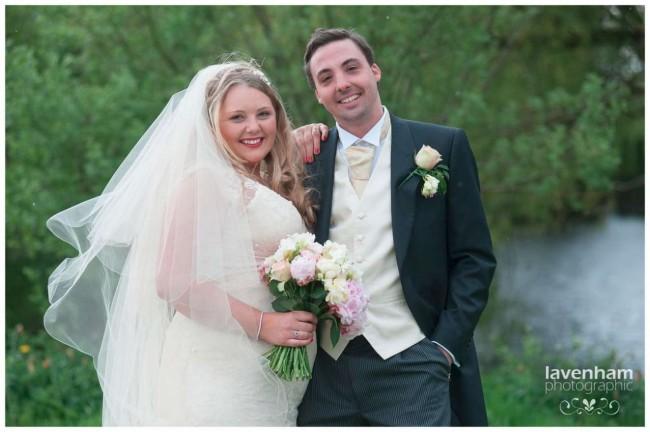BH&JH Lavenham Alpheton Barn Wedding Photograher 020