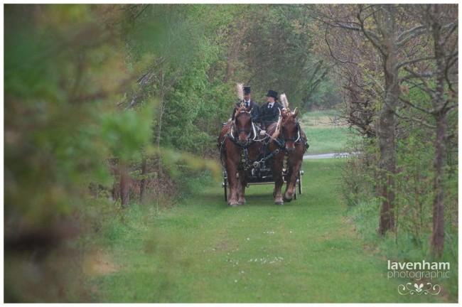 BH&JH Lavenham Alpheton Barn Wedding Photograher 022