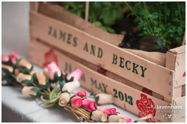 BH&JH Lavenham Alpheton Barn Wedding Photograher 023