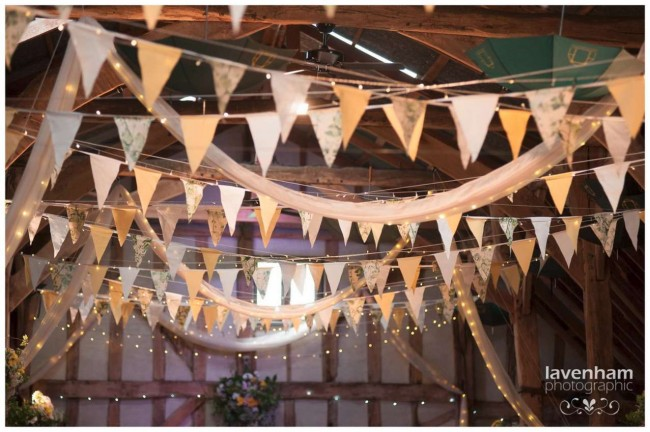 BH&JH Lavenham Alpheton Barn Wedding Photograher 024