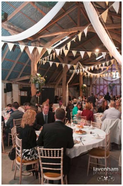 BH&JH Lavenham Alpheton Barn Wedding Photograher 025
