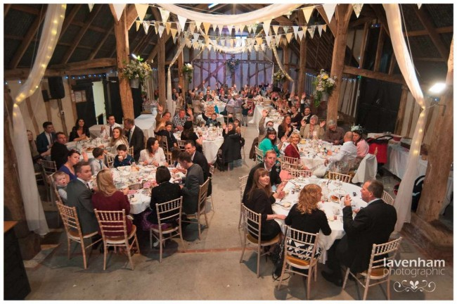 BH&JH Lavenham Alpheton Barn Wedding Photograher 026