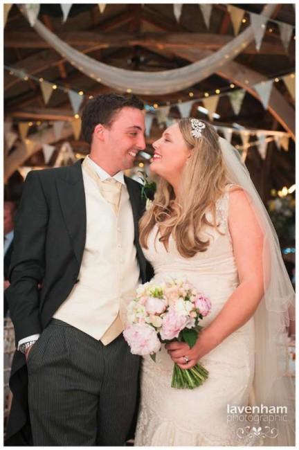 BH&JH Lavenham Alpheton Barn Wedding Photograher 029