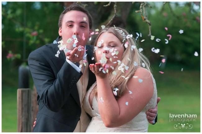 BH&JH Lavenham Alpheton Barn Wedding Photograher 030