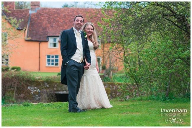BH&JH Lavenham Alpheton Barn Wedding Photograher 031