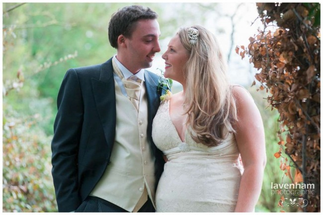 BH&JH Lavenham Alpheton Barn Wedding Photograher 032