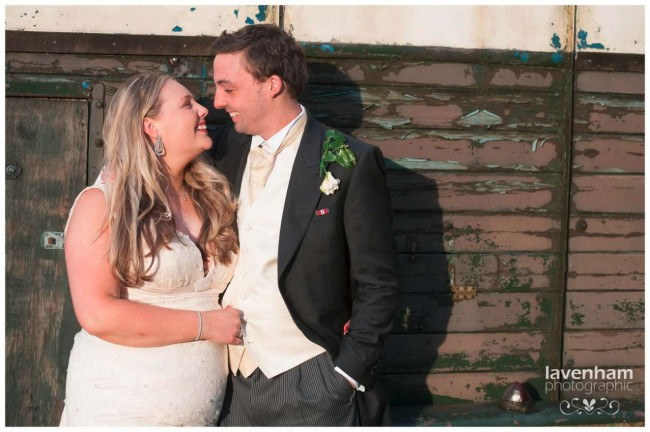 BH&JH Lavenham Alpheton Barn Wedding Photograher 033