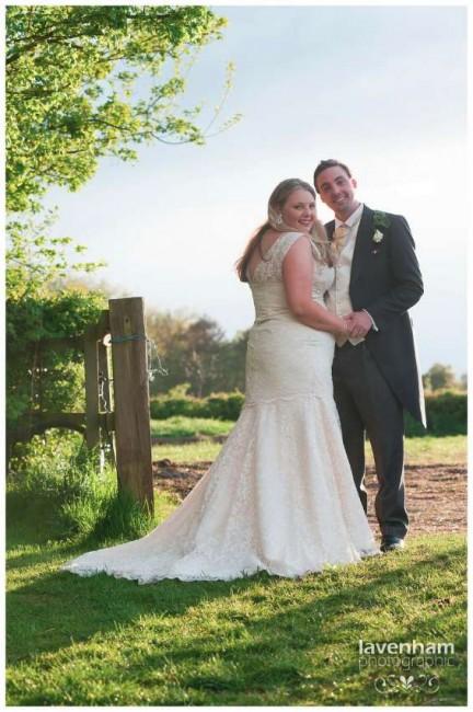 BH&JH Lavenham Alpheton Barn Wedding Photograher 034