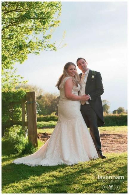 BH&JH Lavenham Alpheton Barn Wedding Photograher 035