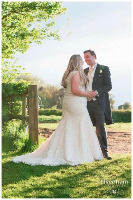 BH&JH Lavenham Alpheton Barn Wedding Photograher 036