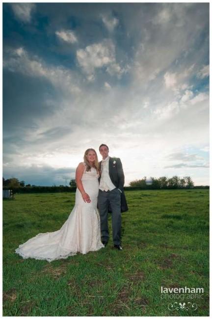 BH&JH Lavenham Alpheton Barn Wedding Photograher 037
