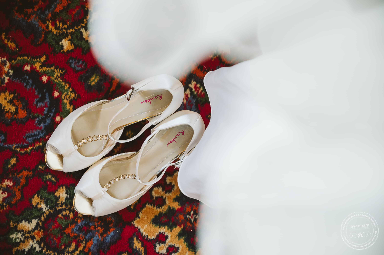 010220 Leez Priory Wedding Photographer 002